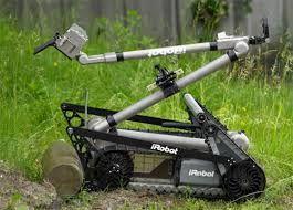 mobile robot - Google zoeken