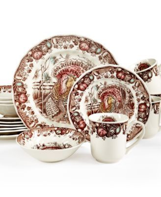 76 Best Special Occasion Dinnerware Images On Pinterest