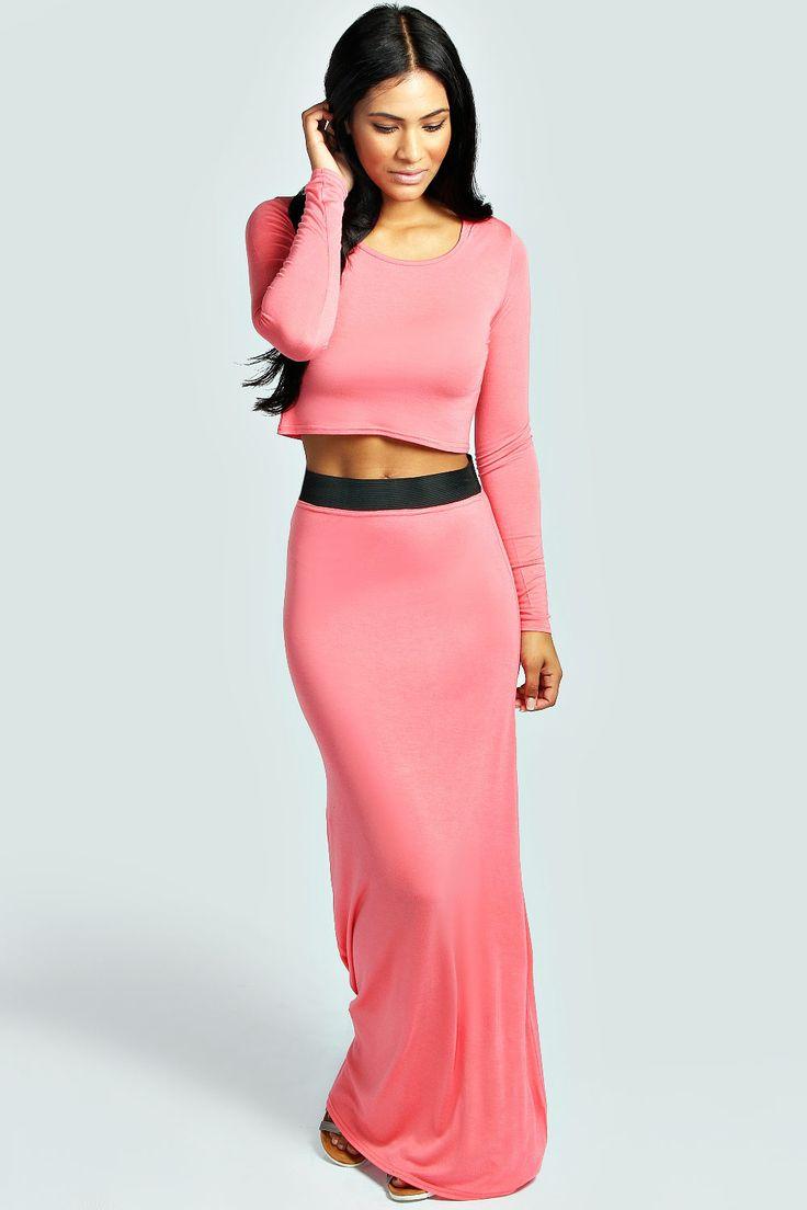 35 best Little Miss Princess Boutique images on Pinterest | Dresses ...