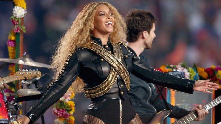 Policías quieren boicotear los conciertos de la cantante Beyoncé | Radio Panamericana
