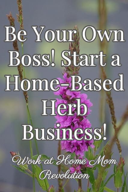 488 best Small Business Ideas images on Pinterest Business - start a resume writing business