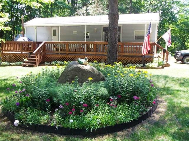 148 Best Images About Seasonal Campsite Ideas On Pinterest