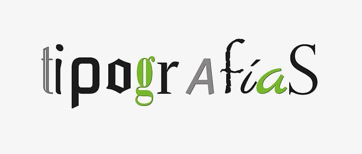 Las 3 mejores webs para descargar tipografías gratis