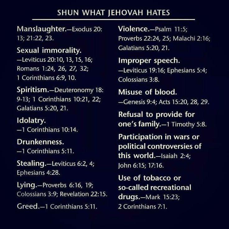 Lyric friend of god lyrics : 866 best MY GOD JEHOVAH images on Pinterest | Jehovah's witnesses ...