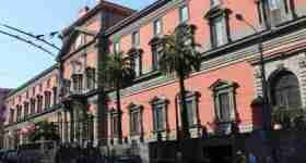 Private Tour of the National Archaeological Museum in Naples