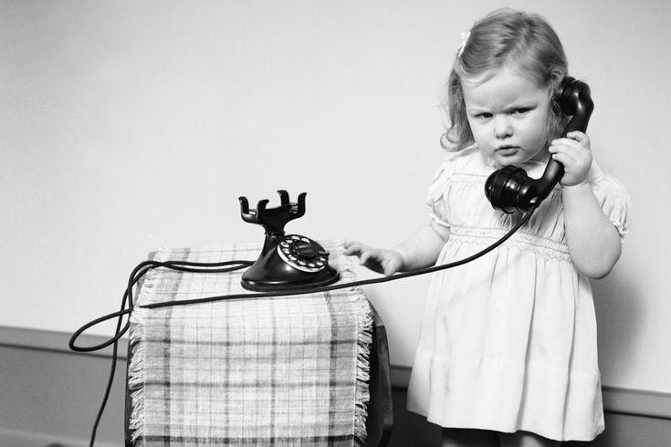 Fatigué de vous faire démarcher ? Voici enfin 4 méthodes simples et efficaces pour limiter les publicités par téléphone, SMS, répondeur et courrier.