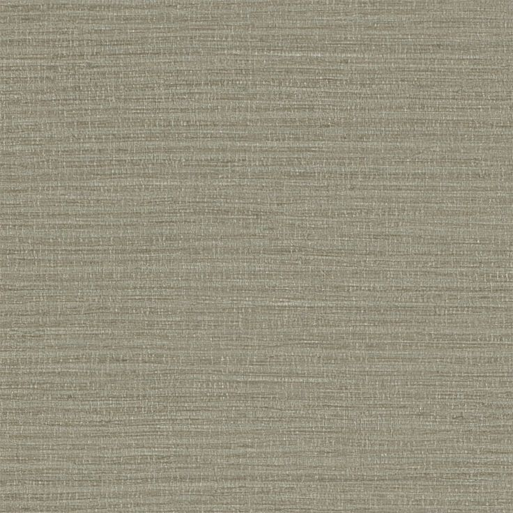 Sanderson - Traditional to contemporary, high quality designer fabrics and wallpapers | Products | British/UK Fabric and Wallpapers | Io (DAEG213054) | Aegean Vinyl Wallpapers