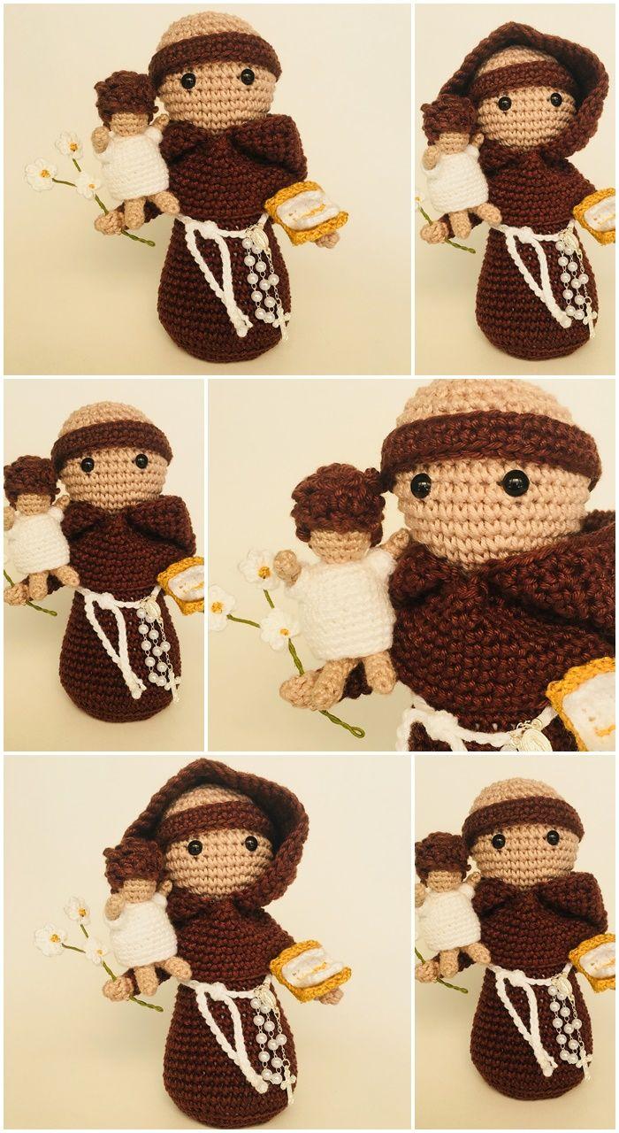 Free Pattern: Crochet Lalaloopsy   Crochet dolls, Crochet doll ...   1280x700