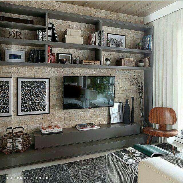 Bedroom Ideas Kerala Interior Home Design Bedroom Ideas Homemade Bedroom Wall Decor Matte Black Bedroom Ideas: Best 25+ Small Tv Rooms Ideas On Pinterest