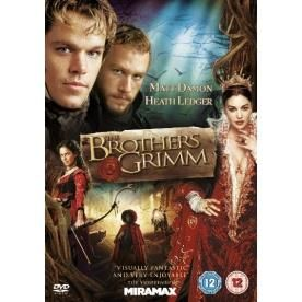http://ift.tt/2dNUwca | Brothers Grimm | #Movies #film #trailers #blu-ray #dvd #tv #Comedy #Action #Adventure #Classics online movies watch movies  tv shows Science Fiction Kids & Family Mystery Thrillers #Romance film review movie reviews movies reviews