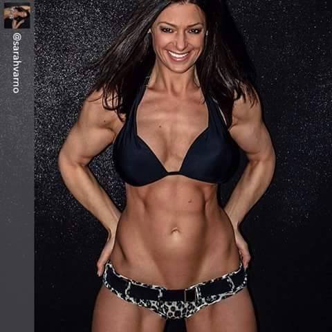 Get stacked like her http://crazybulkwomen.com legal