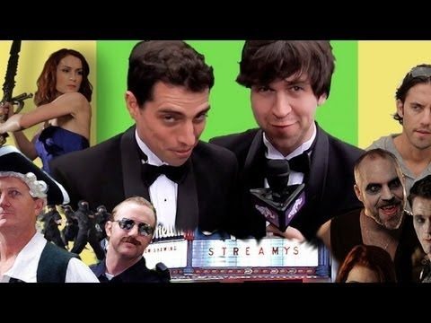 Хоум видео обкуренных геев