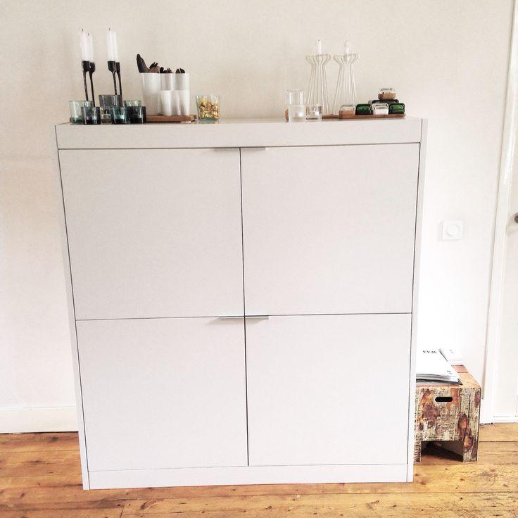 My cupboard Dutch design Pastoe