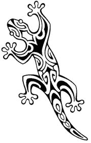 32 best images about australie on pinterest aboriginal - Coloriage tahiti ...