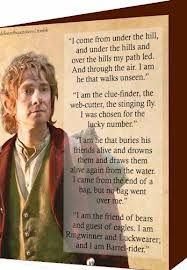 gandalf quotes - Google Search  gandalf  Pinterest  Gandalf quotes, Gandal...