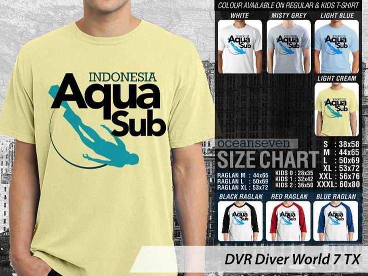 Kaos Selam Divers, Kaos Penyelam Terbaru, Kaos Divers Worlds, Kaos Scuba Divers, Kaos Diving Sport