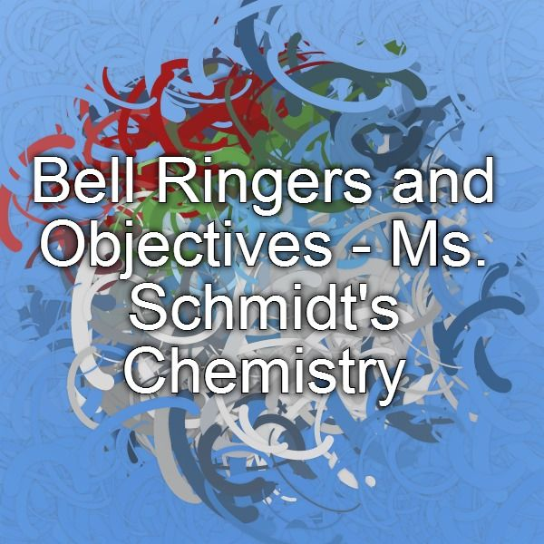 college chemistry help websites College chemistry help websites our writers know both peculiarities of academic writing and paper formatting rules.