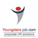 Youngsterjobs.com   Corporate HR solutions