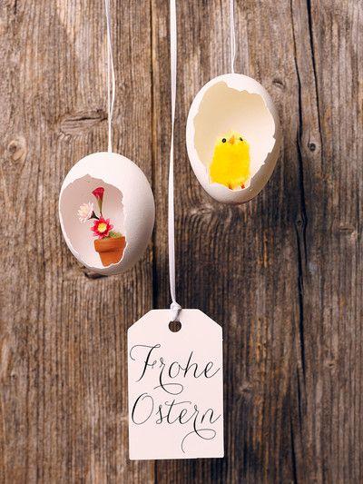 die besten 25 ostern eier ideen auf pinterest diy ostern ostereier zum bemalen und osterdeko. Black Bedroom Furniture Sets. Home Design Ideas