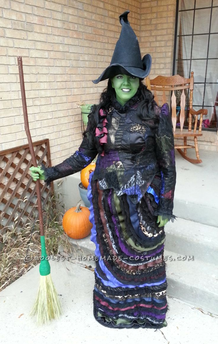 102 best Halloween Costume Contest images on Pinterest