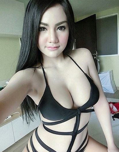the 17 best indonesia girls only images on pinterest