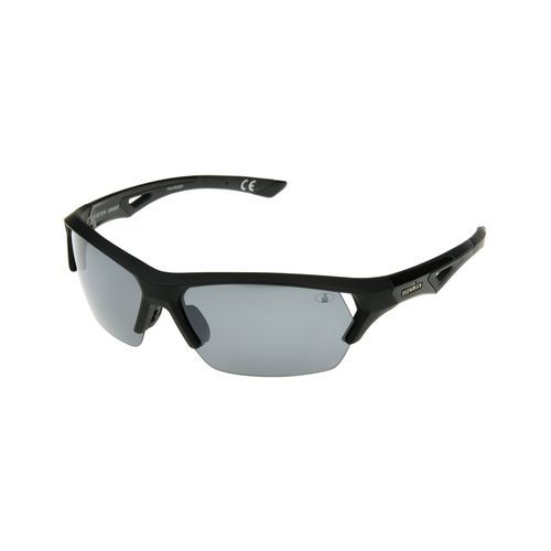 Ironman Men's Interference Sunglasses