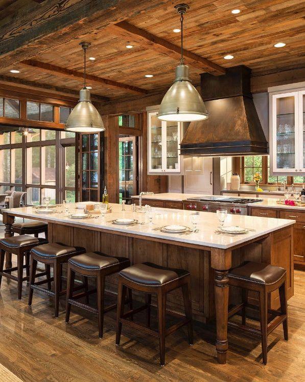 1820 best images about Kitchen Design Ideas on Pinterest