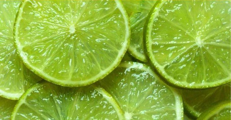 El limón es una fruta deliciosa y muy práctica que no puede faltar en su hogar, además posee una gran cantidad de propiedades nutritivas. Puede utilizar el limón...