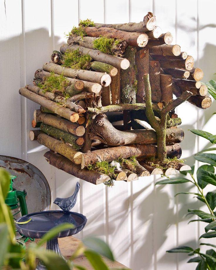 die besten 25 vogeltr nken ideen auf pinterest diy vogelbad vogel badeschale und vogelbad. Black Bedroom Furniture Sets. Home Design Ideas