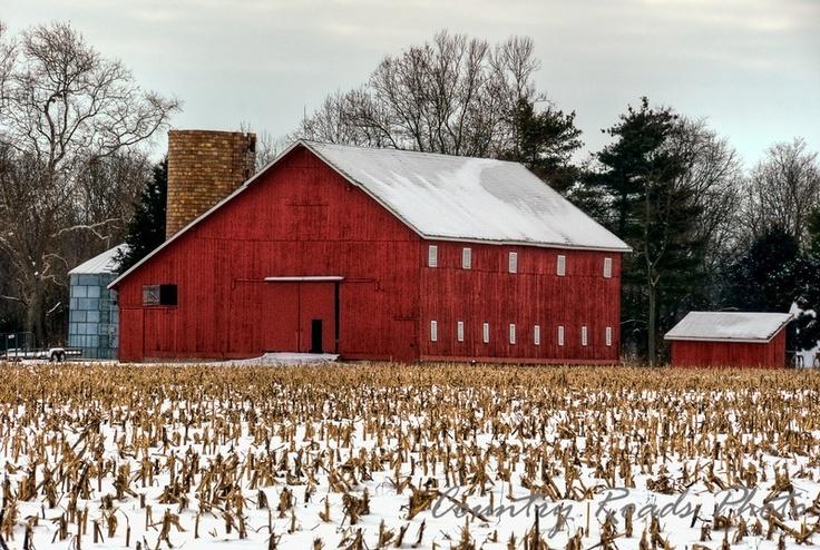 Die besten 17 bilder zu garfield auf pinterest rote for Barn house indiana