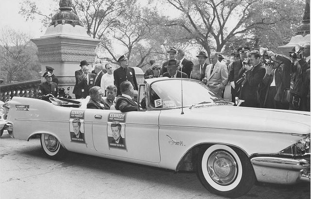 albany campaign The albany movement was a desegregation and voter's rights coalition formed in  albany, georgia, in november of 1961 local black leaders and ministers,.