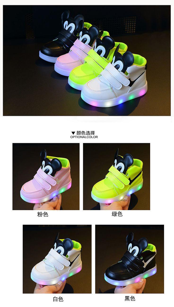 2017 весна новый стиль девушки одиночные ботинки мальчиков ботинки детей сапоги детская обувь детская обувь детская обувь зима прилив ботинки женщин-Taobao в глобальной станции