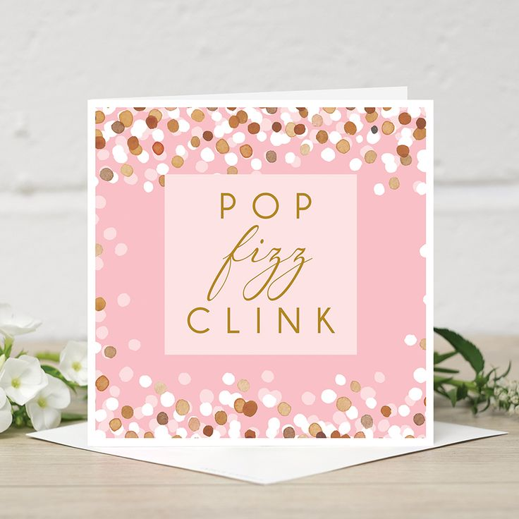 16 best stylish greeting cards images on pinterest a stylish greeting card for any occasion get stylishly organised and stock up at edie m4hsunfo