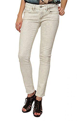Mavi Jeans Damen Jeans Skinny Skinny Jeans SERENA, Farbe:... https://www.amazon.de/dp/B00R3OPC9K/ref=cm_sw_r_pi_dp_x_tx4cybRV2E5PR