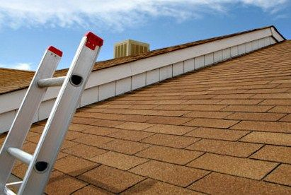 industrial Roofing Services Toronto