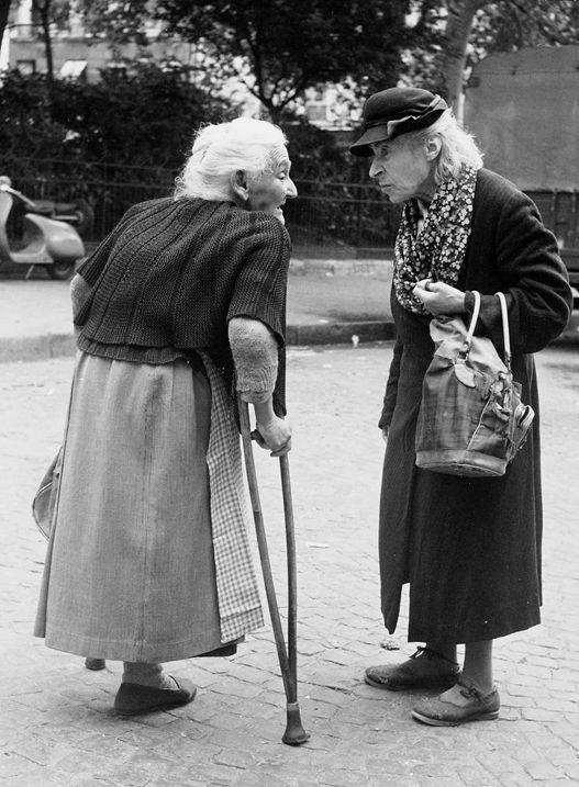Kees Scherer - Vintage Photo Naarden : Vintage Photo Naarden