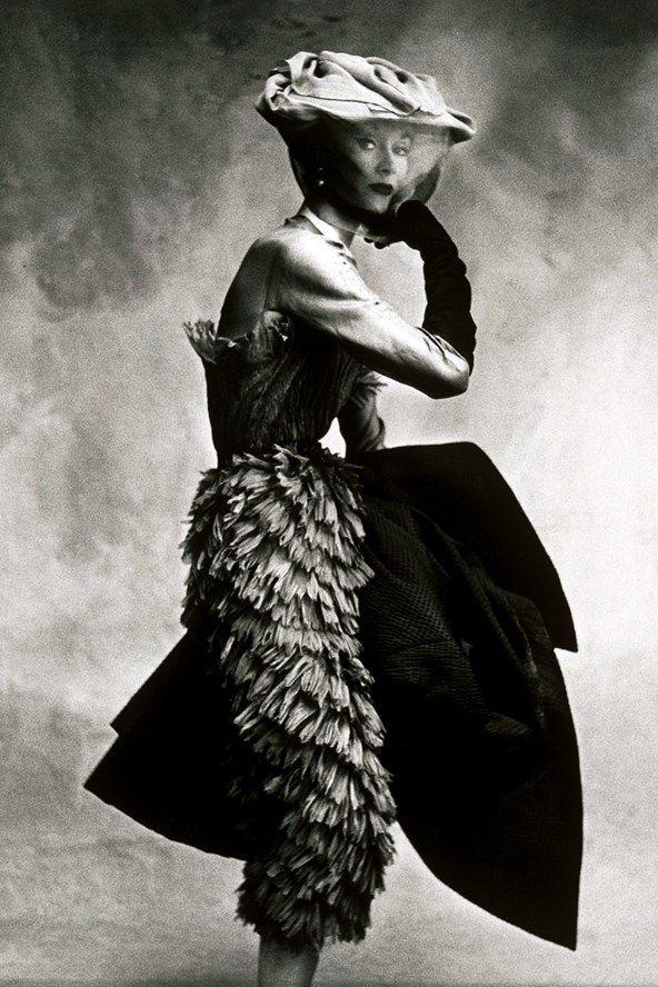 Vogue On Designers Balenciaga Book Launches - Preview Pictures (Vogue.com UK) (Balenciaga's my favourite designer -h)