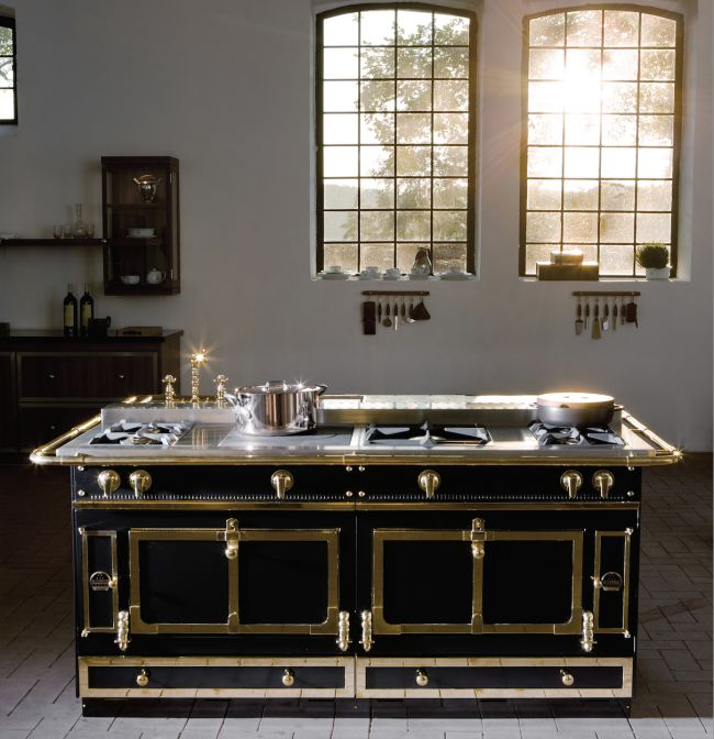 90 best best kitchen appliances images on pinterest kitchen utensils cooking ware and kitchen. Black Bedroom Furniture Sets. Home Design Ideas