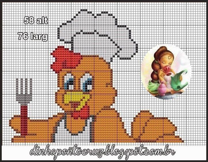 http://dinhapontocruz.blogspot.com.br/2014/12/avental-mae-e-filha-grafico-inedito.html