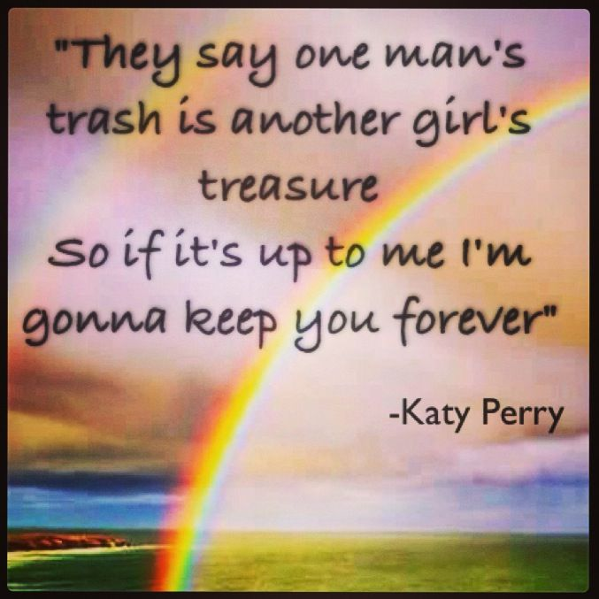 216 Best Images About Katy Perry Quotes On Pinterest