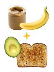 【ELLE】5. オートミールと高タンパク質スムージー|毎日食べても太らない、朝ごはんペアリングって?|エル・オンライン