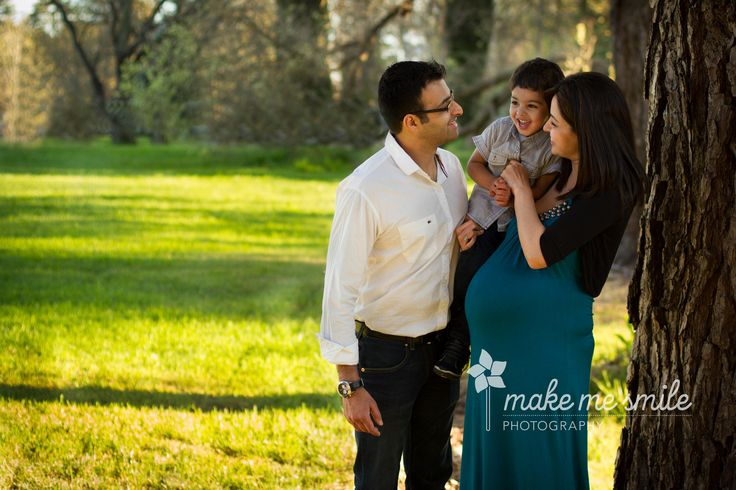 Canberra Maternity Photography, Make Me Smile Photography, Family Photography