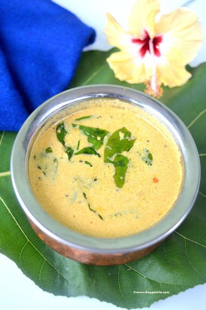 Verum Kuzhambu | Verum Curry |Thenga aracha Kuzhambu | freshly ground Coconut Kuzhambu