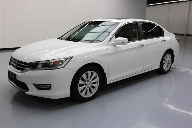 cool Awesome 2013 Honda Accord EX Sedan 4-Door 2013 HONDA ACCORD EX SUNROOF REAR CAM BLUETOOTH 55K MI #031097 Texas Direct Auto 2018-2019 Check more at http://mycarboard.com/product/awesome-2013-honda-accord-ex-sedan-4-door-2013-honda-accord-ex-sunroof-rear-cam-bluetooth-55k-mi-031097-texas-direct-auto-2018-2019/
