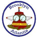 Brooklyn Atlantis