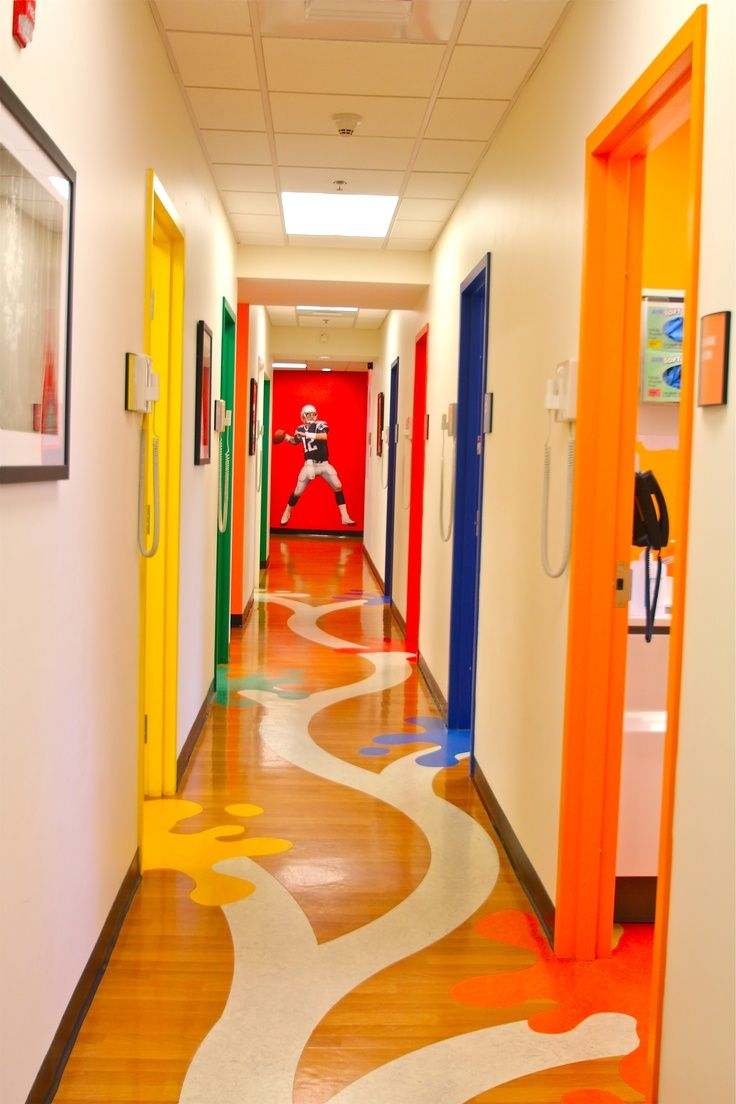 pediatric dental clinic - Căutare Google