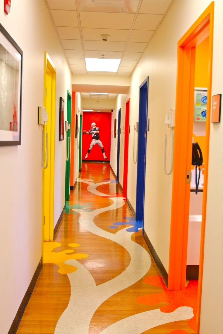 pediatric dental clinic - Căutare Google                                                                                                                                                                                 Más