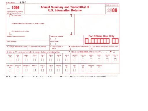 Best 25+ 1096 form ideas on Pinterest The oxfordshire, Kingdom - transmittal form