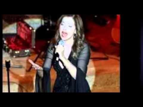 Vicky Leandros - Doch wenn du bleibst