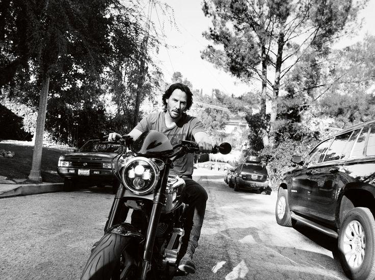 "https://flic.kr/p/S97zVr   Photoshoots_Esquire2017   Keanu Reeves Photographed for UK ""Esquire"" Magazine in Los Angeles, CA.  Magazine: UK ""Esquire""  Photographer: Simon Emmett   @ukesquire @nmillingt0n @tommacklinstudio @hennymanley @alexbilmes @flowerave #ukesquire"